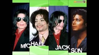 Cash Cash - Michael Jackson(The Beat Goes On)