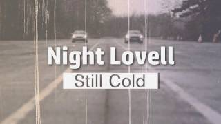 Night Lovell- Still cold/Pathway private Instrumental