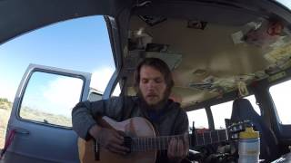 Cody Jinks- Hippies and Cowboys (cover)