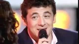 Nolwenn Bruel que reste t'il de nos amou - Vidéo Dailymotion.mp4