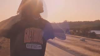 Yung Villigan - Father Forgive Us