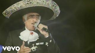 Vicente Fernández - Que De Raro Tiene