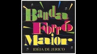 Banda Forró Maior - Cinderela (com letra)