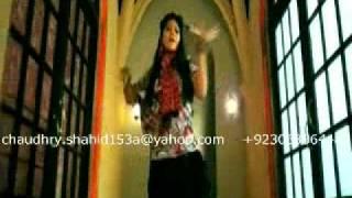 New Punjabi bhangra +923063064487