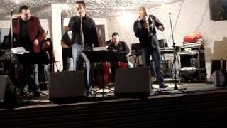 Orquesta Garajonay - Lady Laura