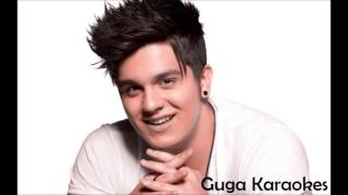 Luan Santana : Sogrão Caprichou - Guga Karaokes