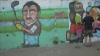 jam acireale (catania) graffiti  palazzetto dello sport writing murales spray catania sicilia italia sicily italy graffiti