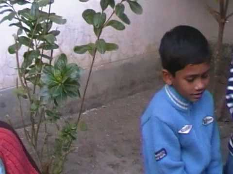 Bangladesh_video_0002.MP4