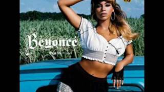 Beyonce feat Jay z - Deja vu Spanish version