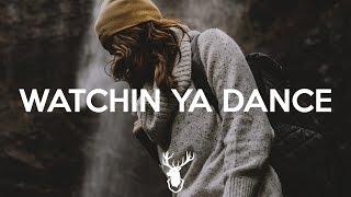 X-TACY - Watchin Ya Dance feat. Jak Wilks