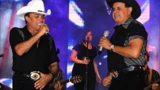Gino e Geno - Mulher Canhota (Lançamento 2014)