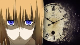 Shuffle! Kaede AMV - In The End