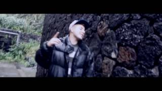 Sky Cas --SOY YO - VIDEO CLIP