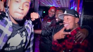 Ace Dirty - Money ft Bingolingo