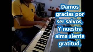 427 Himno Unid los cantos 25feb17 pista