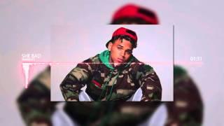 Sold  2015  Chris Brown type beat x Big Sean x Omarion x Tyga x Kid Ink   Prod   MimsBeatz