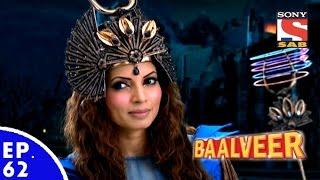 Baal Veer - बालवीर - Episode 62 width=