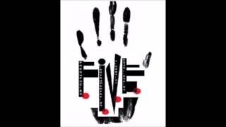 Terror Squad - Lean Back (F.I.V.E. Dubstep Remix)