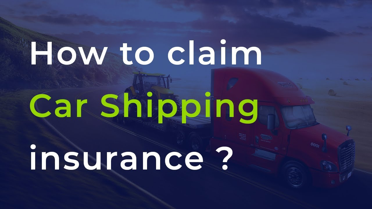 <p>How To Claim <strong>Insurance?</strong></p>