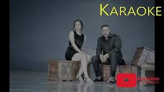 Wakhra Swag - Karaoke + Instrumental - Navv Inder feat  Badshah