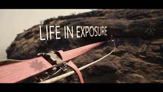 Life In Exposure   Indian Highline Project   [HQ]