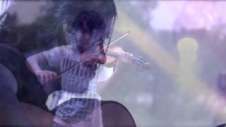 Cristian Banegas - Ramon Córdoba - Thank You For Loving Me - BON JOVI (cover)