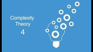Complexity Management 3/13