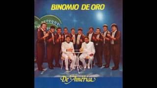 - DIME QUIEN - BINOMIO DE ORO DE AMERICA (FULL AUDIO)