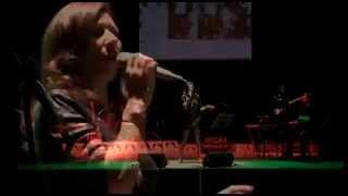 Mina VOLAMI NEL CUORE - Cover LIVE EraMazzini Omaggio a Mina