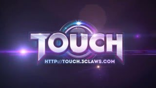 [Touch 3Claws] The Best 3D K-POP Dancing Games! Feel Free to PLAY!