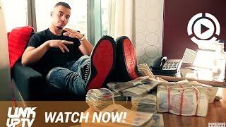 Young Smokes - Kilos [Music Video] @Smokeslocc | Link Up TV