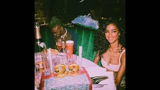 (FREE) Lil Uzi Vert x Juice Wrld x Nick Mira Type Beat - Don't Care (prod. Eggy x Dee B)