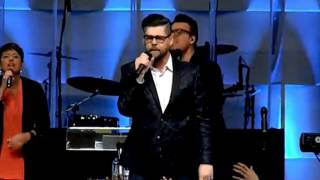 Jason Crabb - Worth