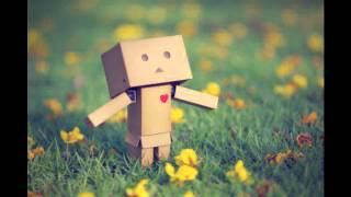 sehr schönes trauriges Lied ♥