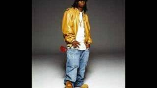 Lil Wayne - Upgrade You Freestyle