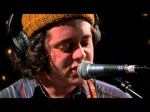the-districts-peaches-live-on-kexp-kexp