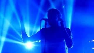 AWOLNATION - Run Live