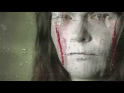 camila-moreno-el-amor-a-las-hierbas-salvajes-video-oficial-camila-moreno