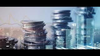 Europäisches Finanzsystem Die Warnzeichen nehmen zu!!!