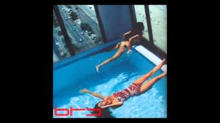 Elijah Blake - I Just Wanna Ft. Dej Loaf (Penthouse Penthouse Remix)