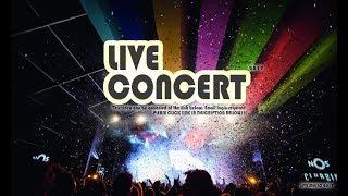 The Beach Boys - Ocean City Music Pier, Ocean City, NJ, USA (LIVE CONCERT 2017)