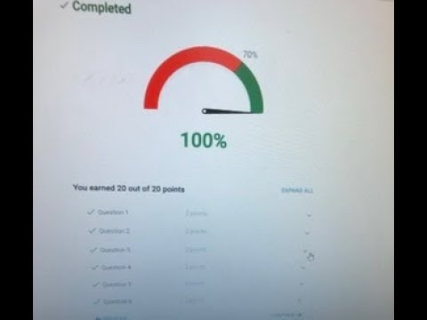 Reddit Apex Learning English 10 Answers 07 2021