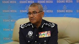 Task force to probe info leak on tahfiz fire case