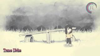 Tenishia & Cathy Burton - Take Me With You (Bluskay Radio Edit) [RNM] Promo Video Edit