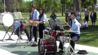 Banda Filarmónica de Tondela 2*