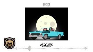 09. Noches De Aventuras -  Ozuna ( Audio Oficial ) | Odisea
