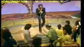 DAVID RUFFIN-IM GONNA WALK AWAY FROM LOVE,LIVE 1975.flv