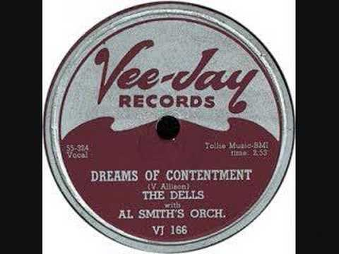 the-dells-nadine-raresoul