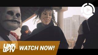 Mayhem - #Everybody [Music Video] @mayhemuptop | Link Up TV