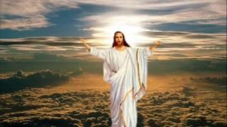 Jesus, enche nos de Ti
